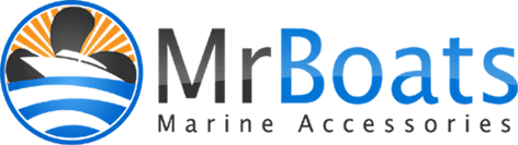 Mr Boats Marine & Accessories