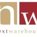 NextWarehouse.com