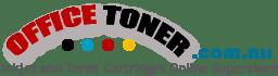 OfficeToner.com.au