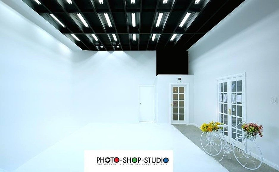 Photo-Shop-Studio