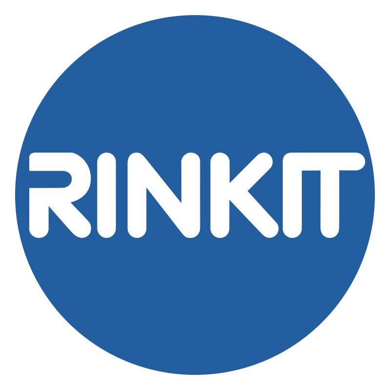Rinkit.com.au