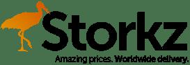 Storkz