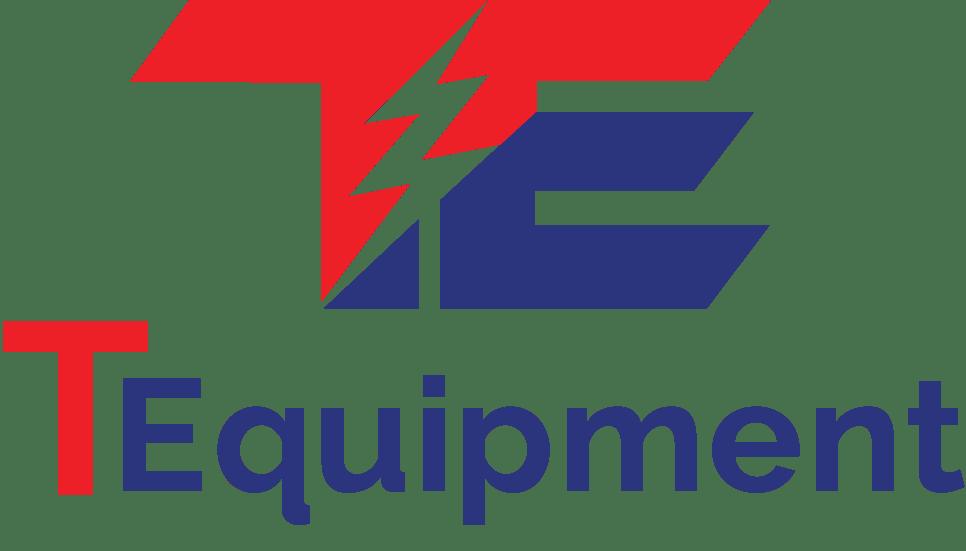 TEquipment
