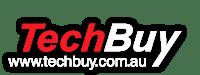 TechBuy.com.au