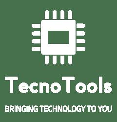 TecnoTools