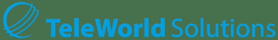 TeleWorld