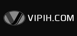 Vipih.com