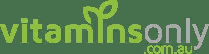 VitaminsOnly.com.au