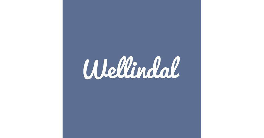 Wellindal.au