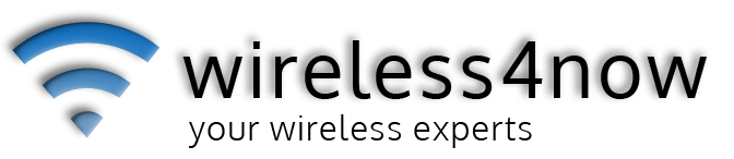 Wireless 4 Now Australia