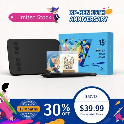 XP-Pen Official Store - Australia