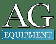 agequipment.com.au