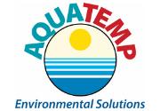 aquatemp.com.au
