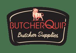 butcherquip.com.au