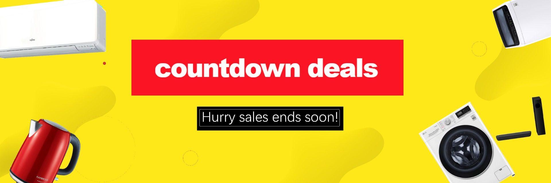 countdowndeals.com.au