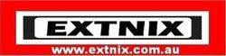 extnix.com.au