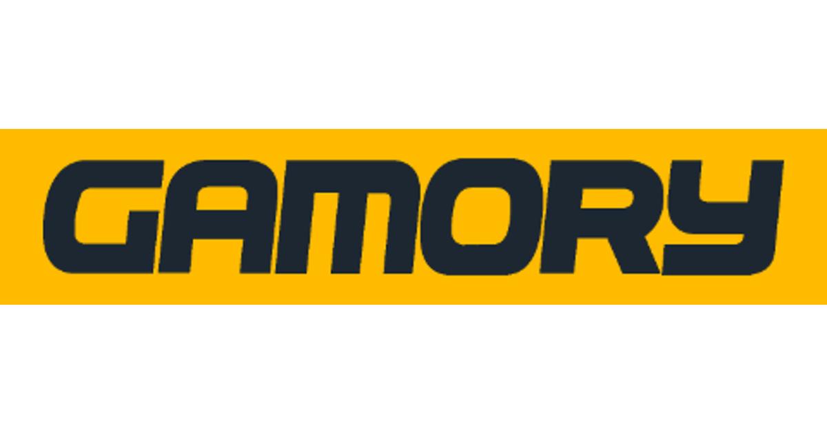 gamory.com.au
