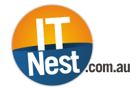 itnest.com.au