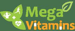 megavitamins.com.au