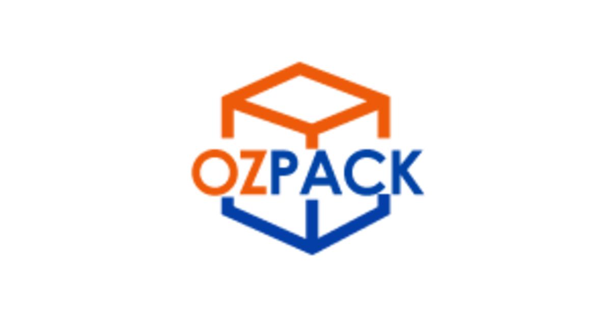 ozpack.au