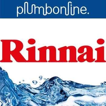 plumbonline