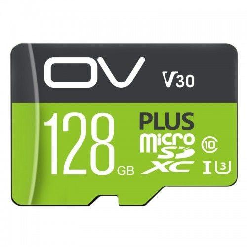 vip360security.com.au