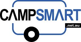 www.campsmart.net.au