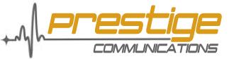 www.prestigecom.net.au