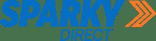 www.sparkydirect.com.au
