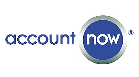 Review: AccountNow Prepaid Mastercard