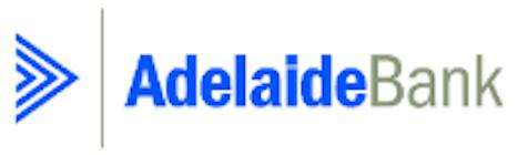 Adelaide Bank MySaver Account
