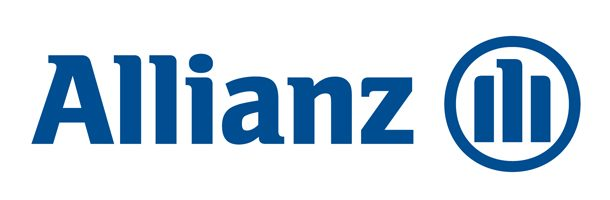 Allianz Car Insurance