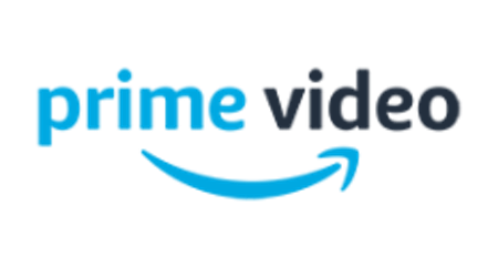amazon prime video subscription price