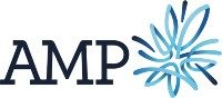 AMP Professional Package Fixed Loan