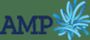 AMP Saver Account