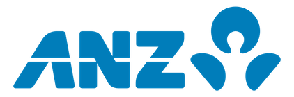 ANZ Business Extra
