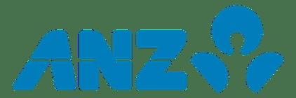 ANZ Business Online Saver