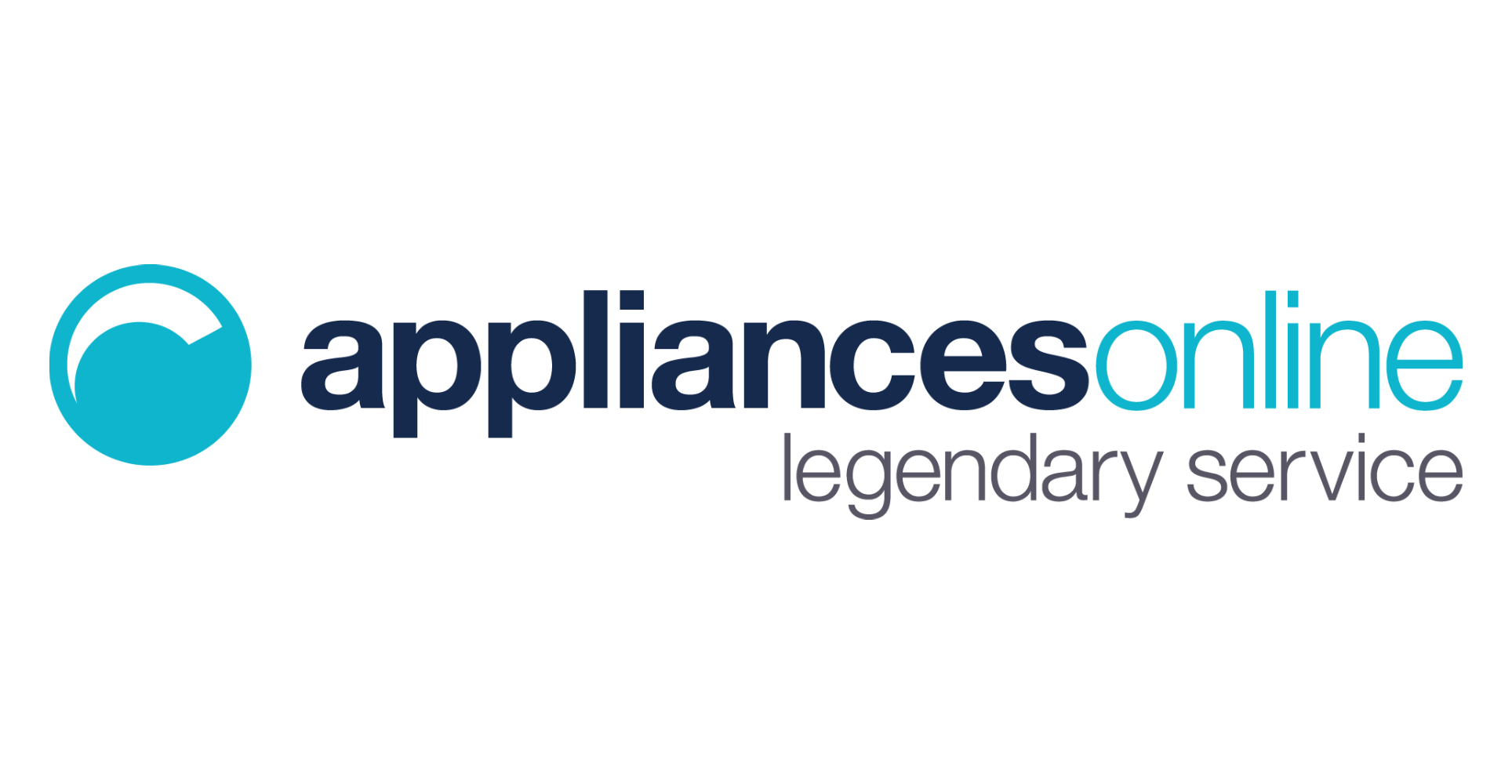 Appliances Online