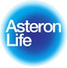 Asteron