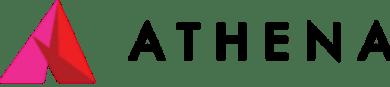 Athena Variable Home  Loan
