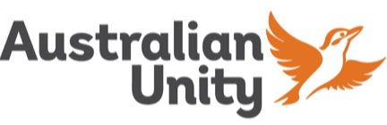 Australian Unity Healthy Banking Everyday Account