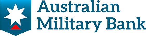 Australian Military Bank Star Saver Direct