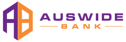 Auswide Bank Online Saver Account