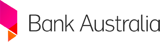 Bank Australia mySaver Account