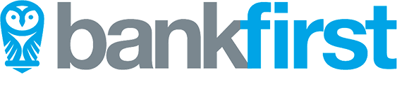 Bank First – Budget Account
