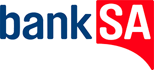 BankSA Fixed Rate Home Loan