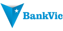 BankVIC Investment S2