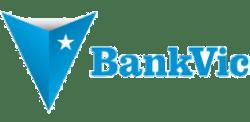 BankVic Easyinvest S7