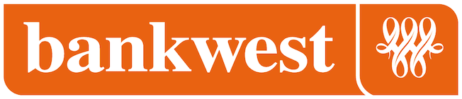 Bankwest Premium Select Home Loan