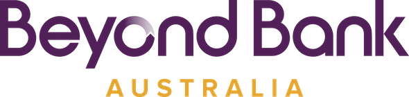 Beyond Bank Purple Transactor Account